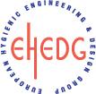 ehedg_logo