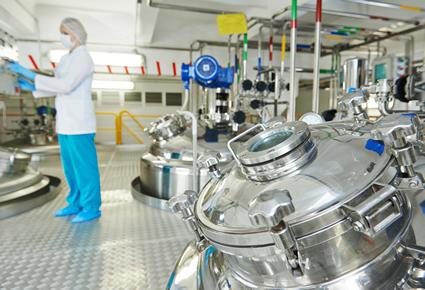 Food-Industry-4.0-industria-alimentaria-4.0