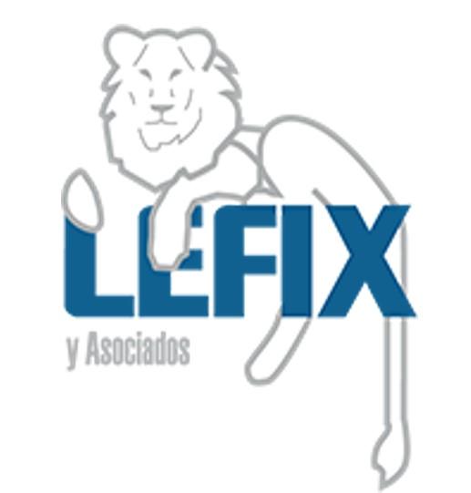 LEFIX y Asociados